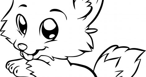 471x250 Cute Eyes Drawing Anime Pencil Simple Bunny Girl Easy