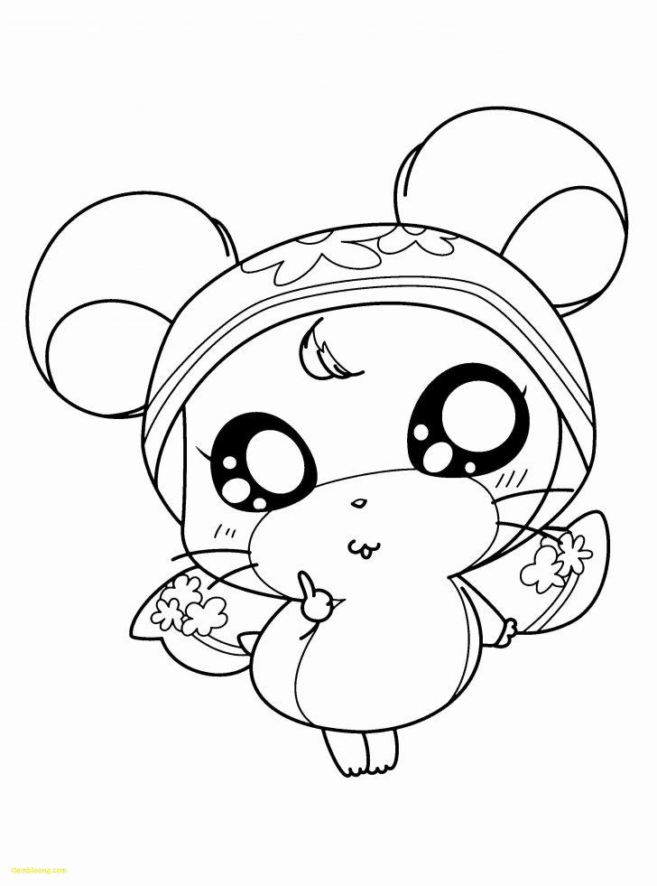 728x981 Anime Sad Mouth Drawing Girl Cute Step Vampire Mask Boy Iydunetwork