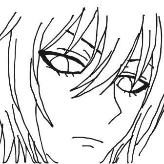 Sad Drawings In Pencil | Free download best Sad Drawings In
