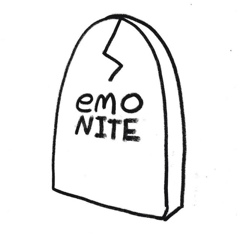 800x800 Emo Nite In Seattle