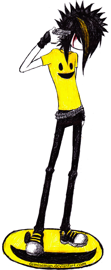 391x947 Mad Drawing Sad Transparent Png Clipart Free Download