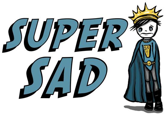 550x383 Super Sad
