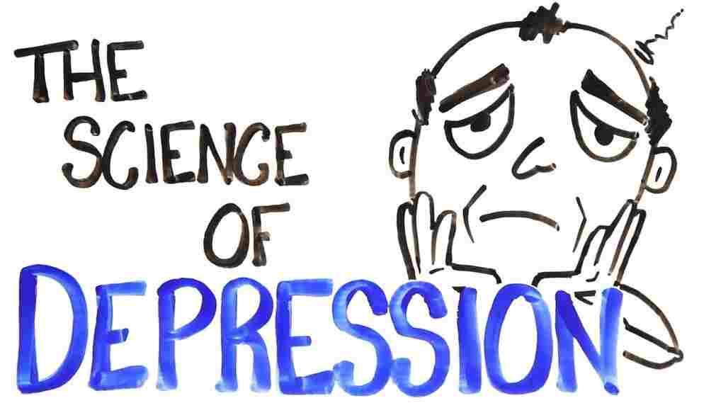 1011x569 Depression Emo Drawings Easy