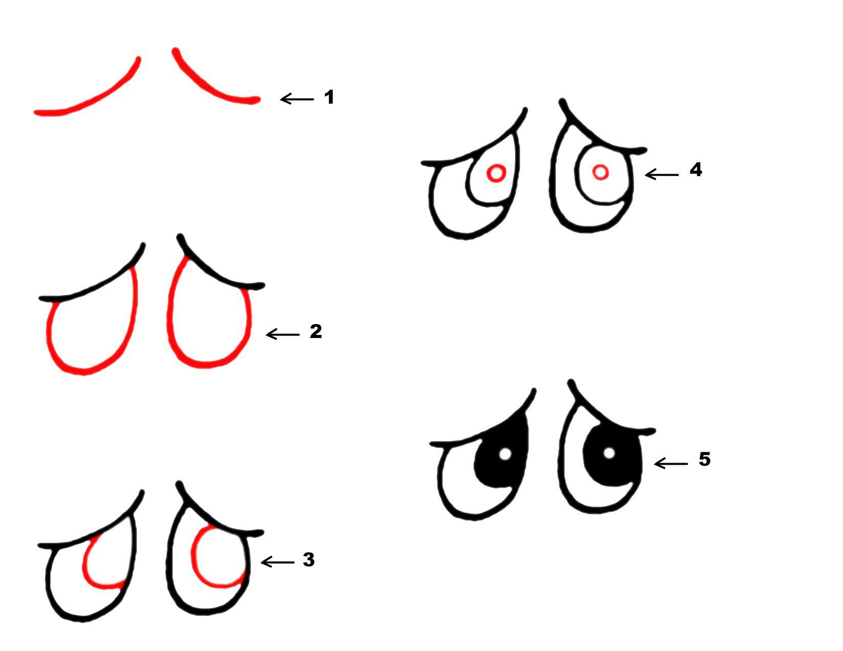 1650x1275 sad eyes sad cartoon eyes drawing cartoon eyes, realistic eye