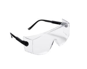 300x240 kwl laser safety glasses uv kentek laser