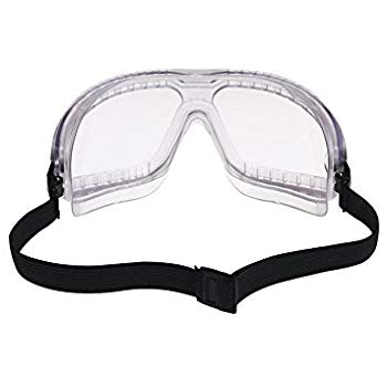 350x350 lexa splash goggle gear safety goggles, x