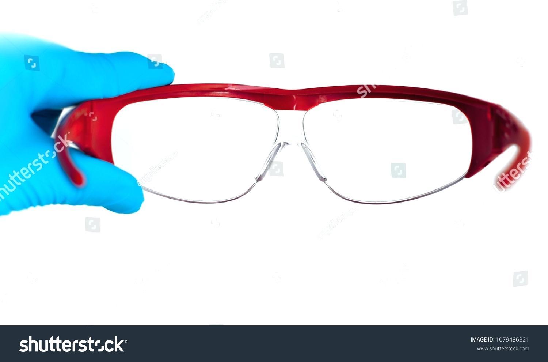 1500x990 scientist goggles scientist goggles drawing recipevideofinder club