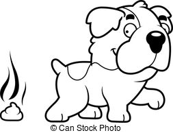 253x194 saint bernard illustrations and clip art saint bernard