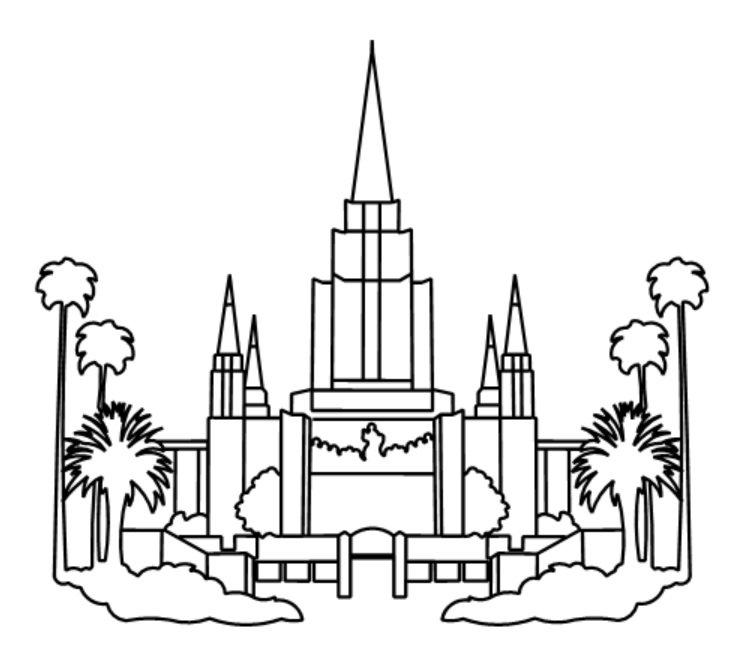 756x654 lds temples