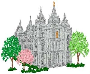 300x249 lds temples
