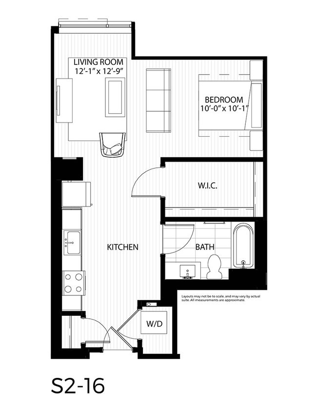 652x844 Nicollet Nicollet Mall Apartment For Rent