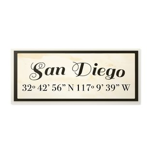310x310 San Diego Wayfair