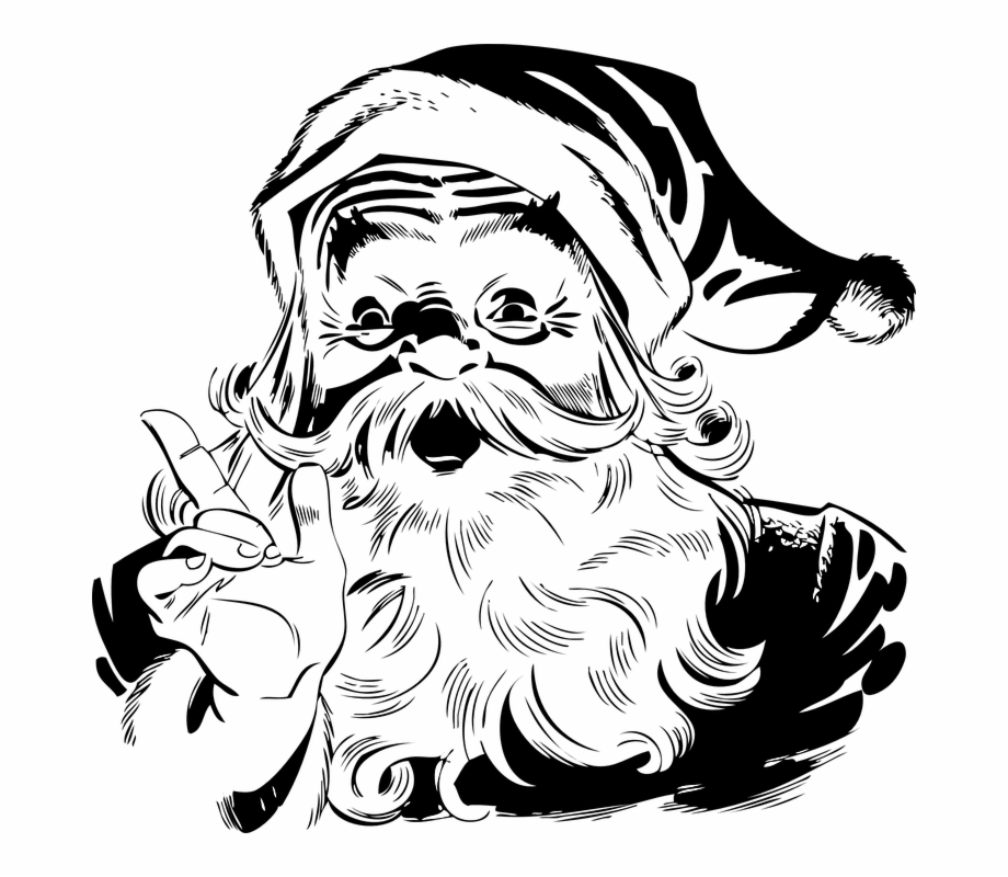 920x800 hd santa santa claus santa clause saint nicholas