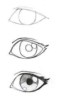 Sasuke Uchiha Drawing Easy Free Download Best Sasuke