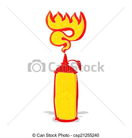 449x470 Cartoon Hot Sauce Vector