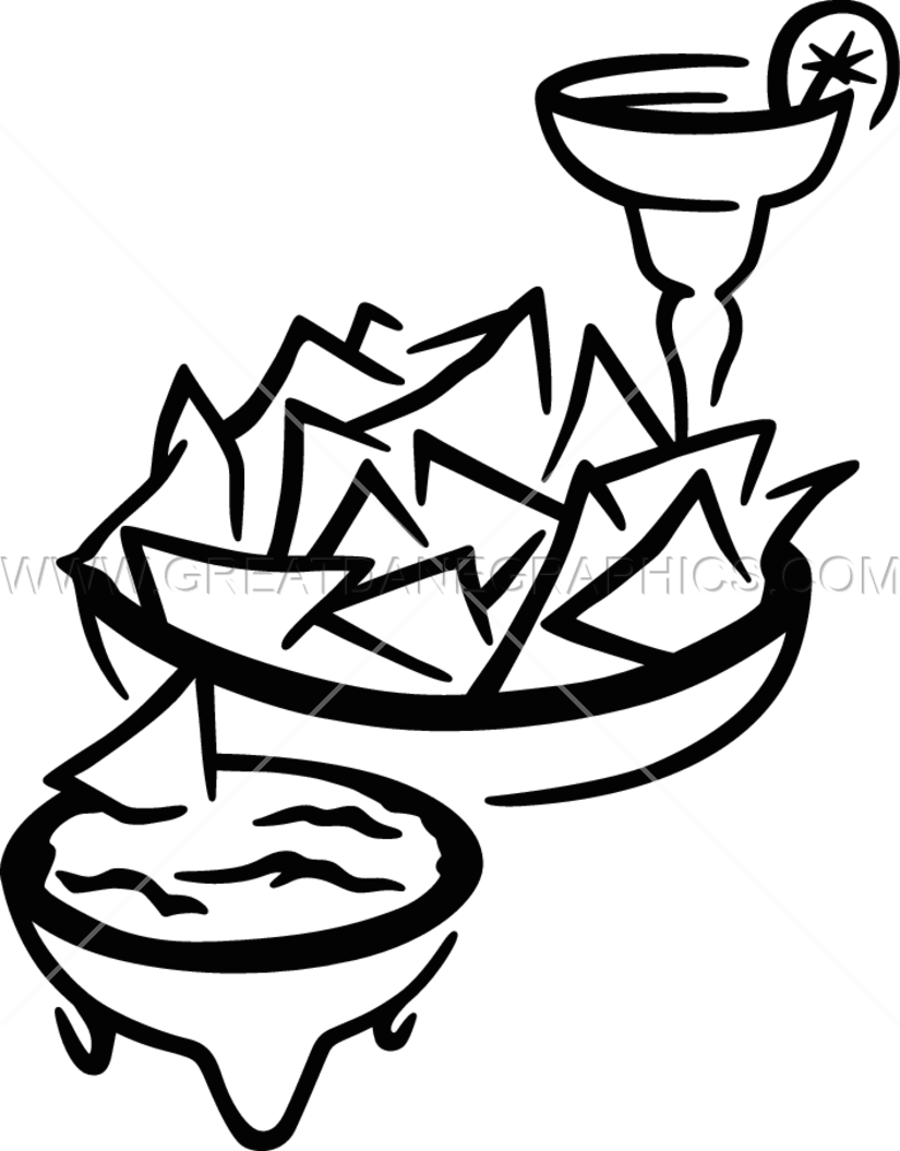 825x1055 Flower, Food, Transparent Png Image Clipart Free Download