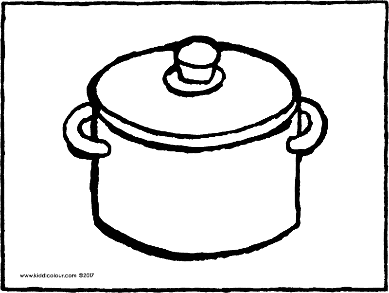 800x602 overlapping drawing kitchen object for free download