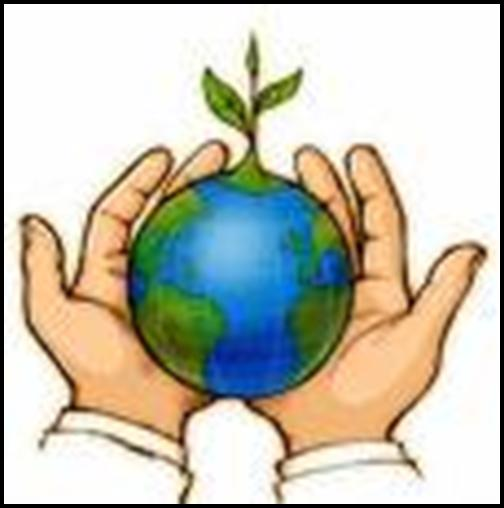 504x508 English Exercises Earth Day Reduce Reuse Recycle