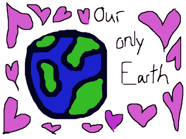 602x452 Plase Watch This!!!!!! Save Our Earth!!!!!