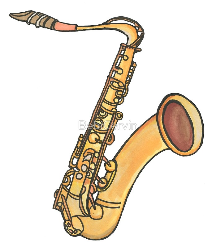 685x800 music, instrument, wind instrument, jazz, blues, saxophone, yellow