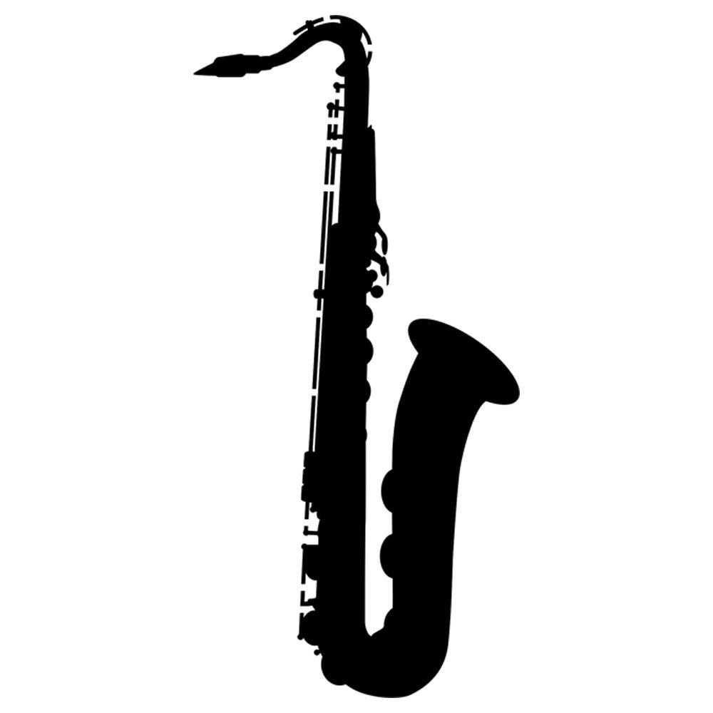 1000x1000 Saxophone Stencil Rock Paintings Stencils, Saxophone, Pencil