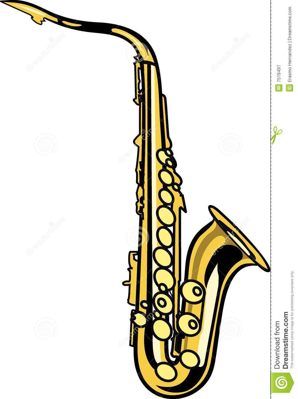 970x1300 Saxaphone Pencil Drawing Pictures And Ideas On Meta Networks