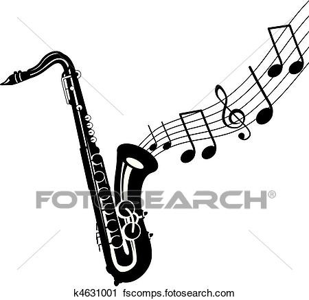 Collection of Sax clipart | Free download best Sax clipart on