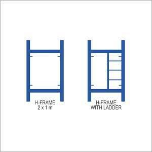 300x300 h frame scaffolding system manufacturer,h frame scaffolding system