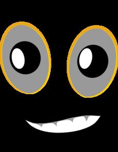 230x297 scared face clip art scared face clip art