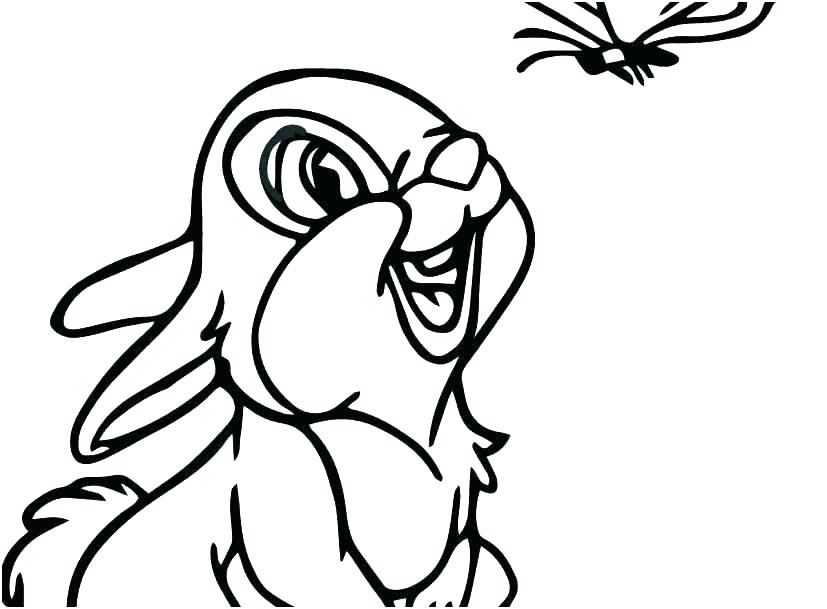 827x609 Coloring Pages Halloween Free Printable For Adults Kids Unicorn