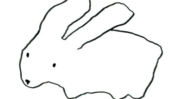 585x329 Bunnies Drawings