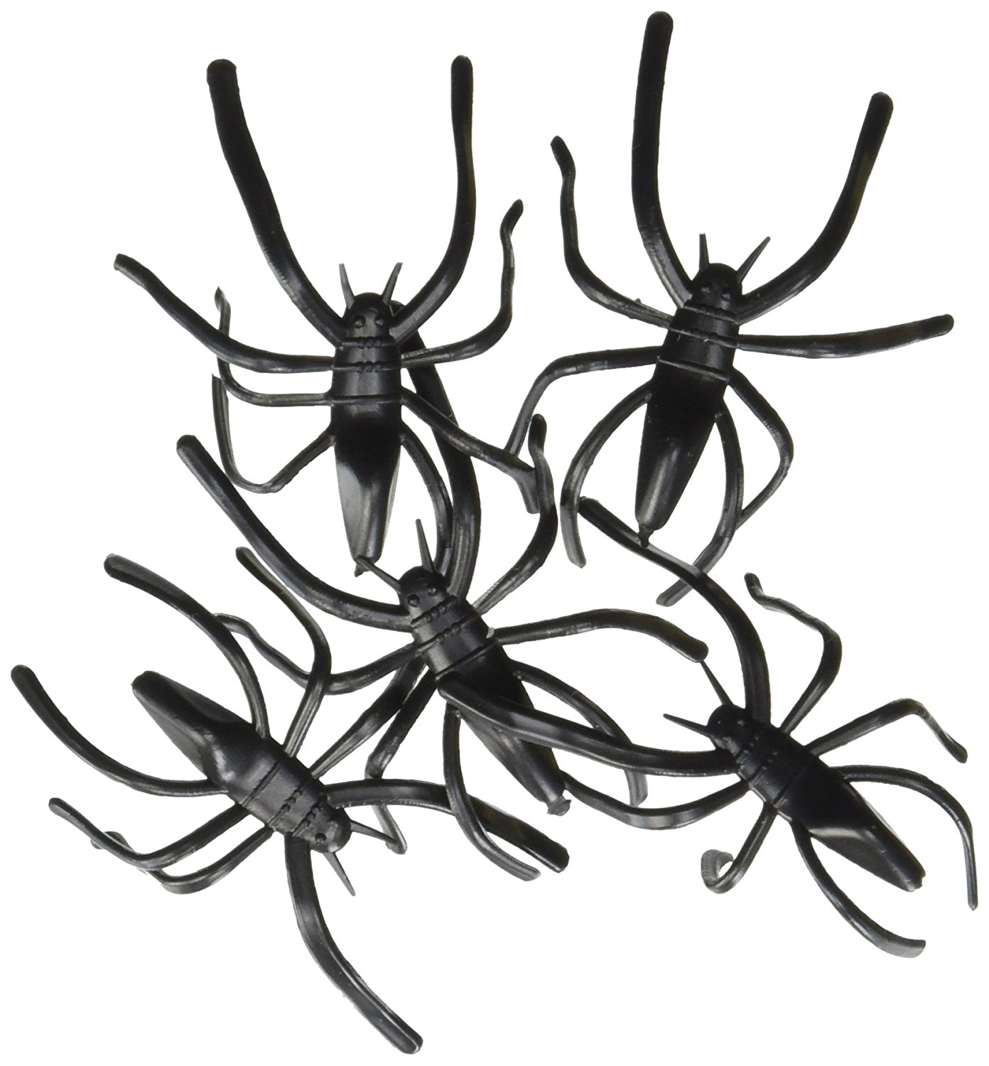 Scary Spider Drawing | Free download on ClipArtMag