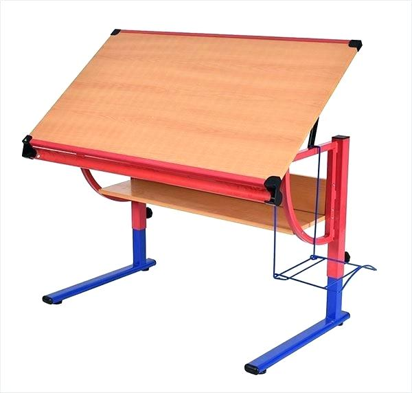 600x572 desk drawing school desk corner desk with drawing table