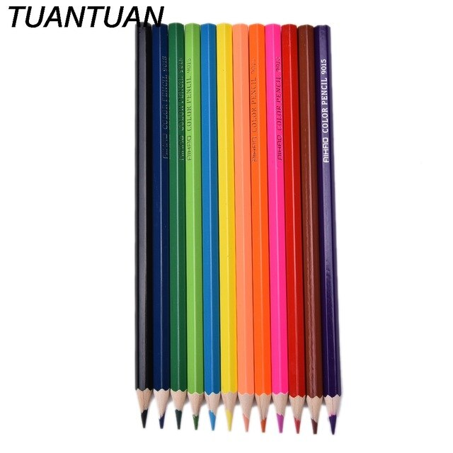 640x640 tuantuan hot sell pcsset stationery office school supplies