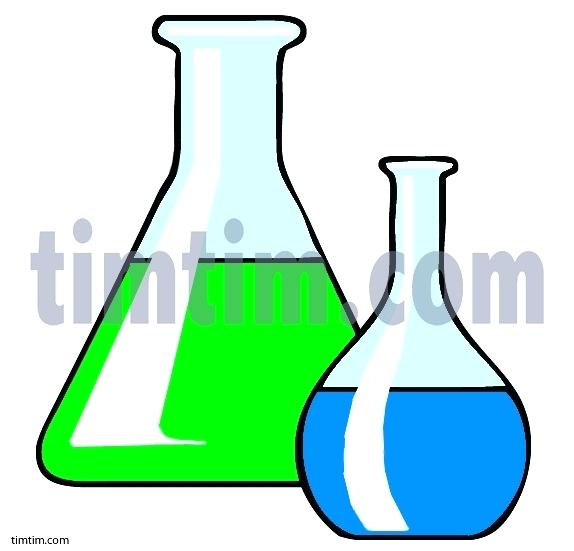 574x551 Science Glass Download Interior Examples New