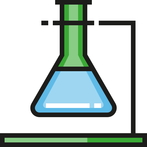 512x512 png of science equipment free of science equipment