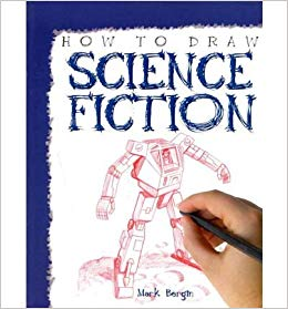 260x279 How To Draw Science Fiction