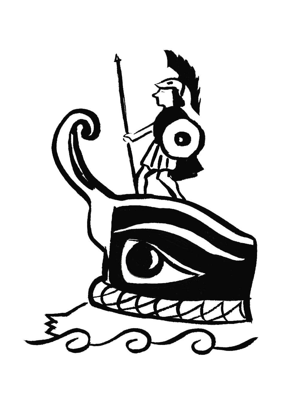 999x1318 The Odyssey Writing Workshop Odyssey Workshop