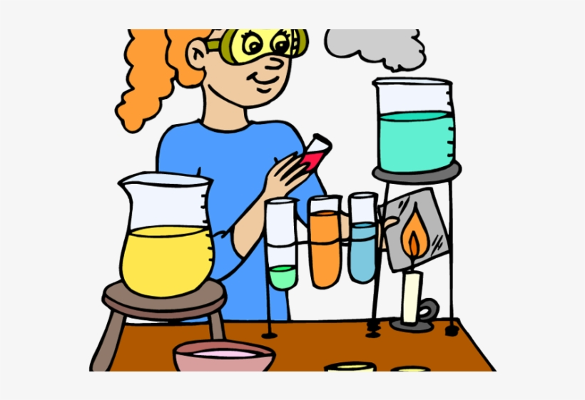 820x561 lab png download transparent lab png images for free