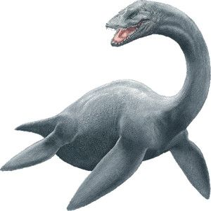 300x300 loch ness monster dinosaursmodels loch ness monster, monster