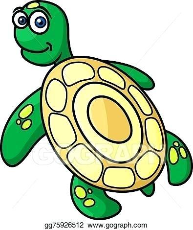 395x470 turtle cartoon drawing sea turtle cartoon sea turtle cartoon
