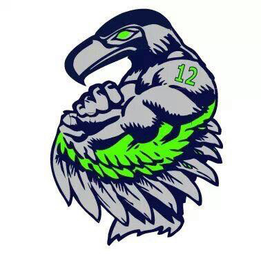 378x378 Garden City Seahawks