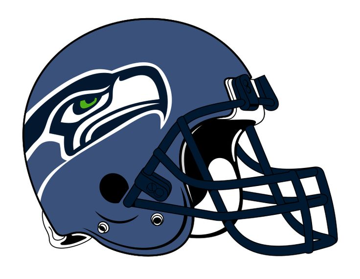 736x570 Helmet Clipart Seattle Seahawks