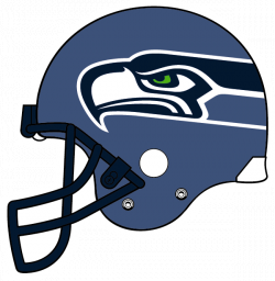 250x256 Mascot Drawing Seahawk, Picture