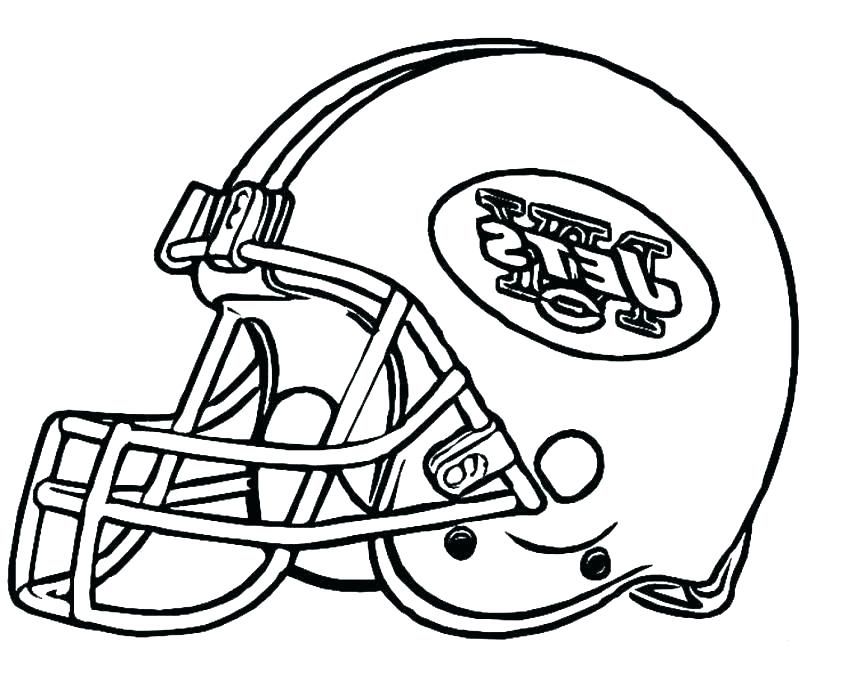 863x698 Printable Seahawks Logo Buccaneers Coloring Pages Logo Printable