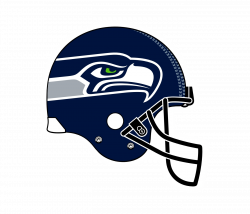 250x214 Drawing Seahawks, Picture