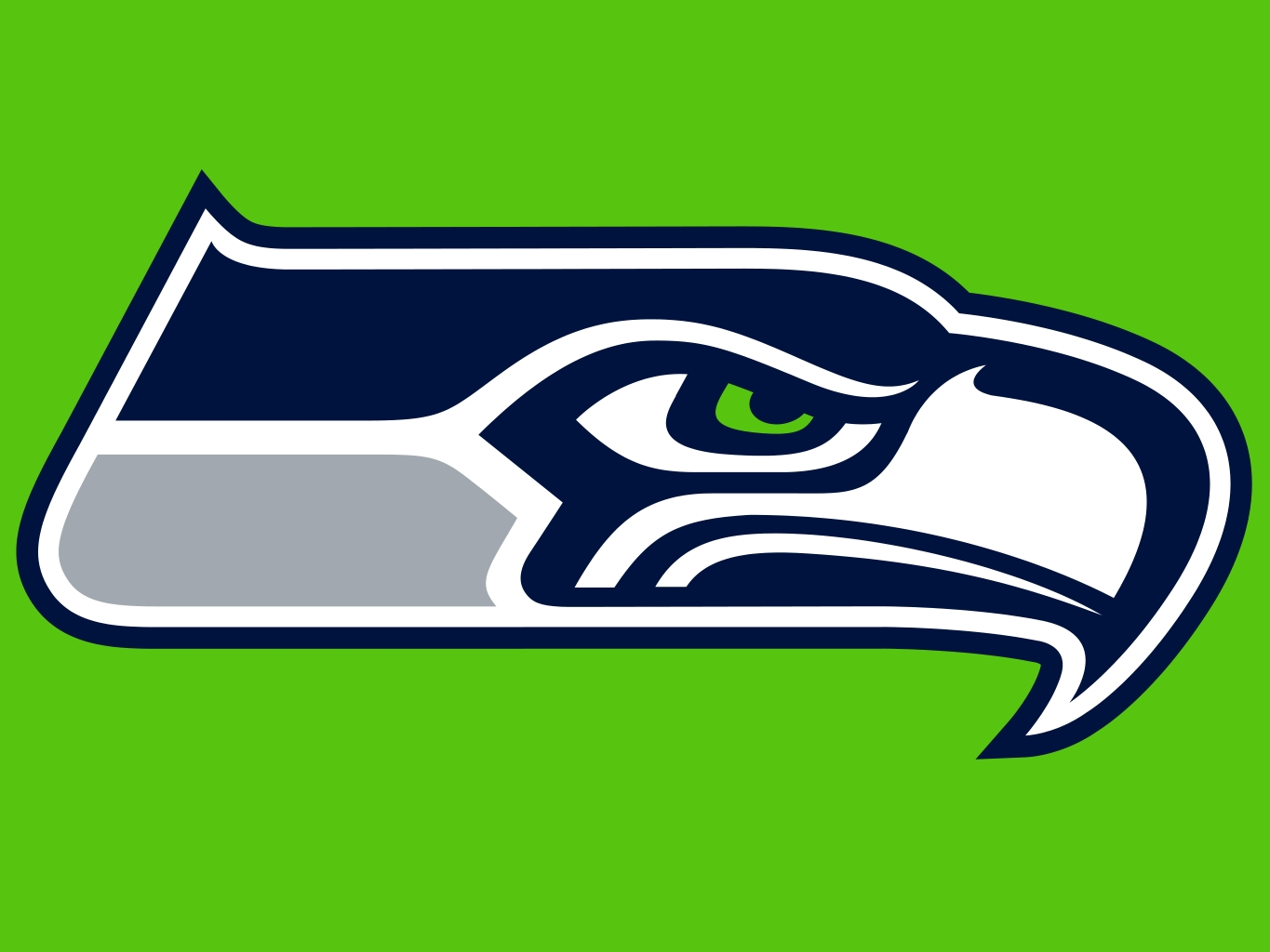 1365x1024 Seattle Seahawks Clip Art
