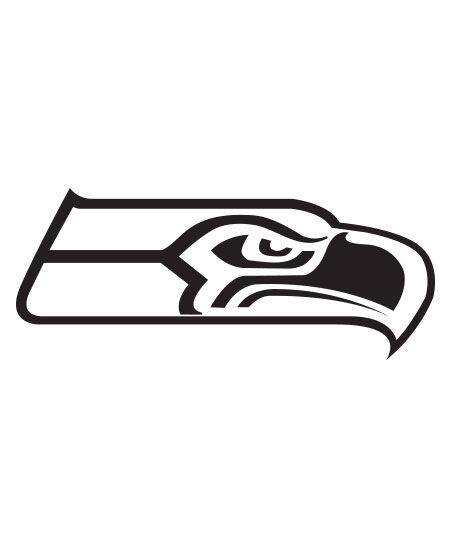 450x550 The Seattle Seahawks Are A Professional American Football