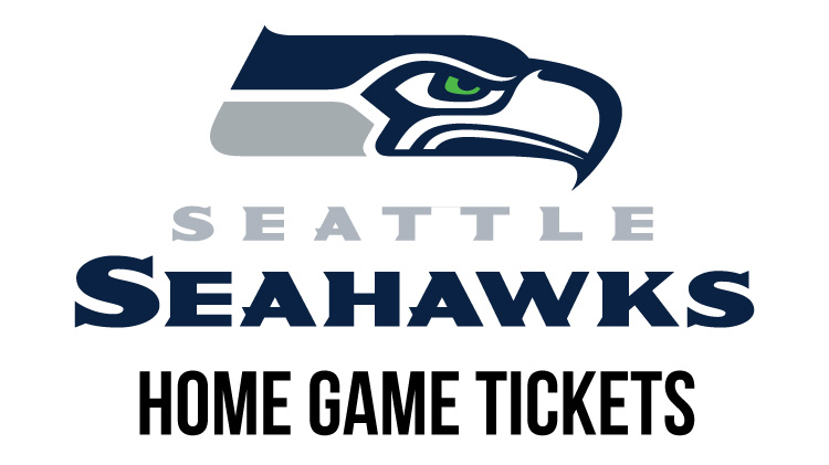 750x421 Us Army Mwr View Event Seahawks Ticket Drawing Sales
