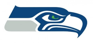 300x139 Football Helmet Drawing Seahawks